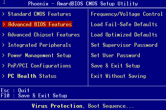 bios-phonix3